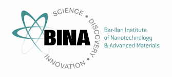 Bar-Ilan Institute of Nanotechnology and Advanced Materials
